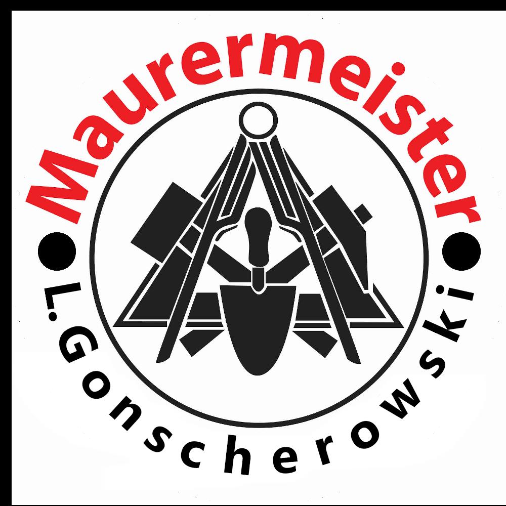 lutz-gonscherowski.de